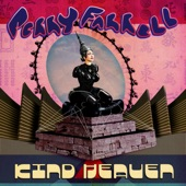 Perry Farrell - Let's All Pray for This World