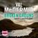 Val McDermid - Broken Ground
