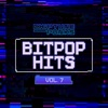 Chiptune Punks - Somebody to Love (8-Bit Computer Game Cover Version of OneRepublic)