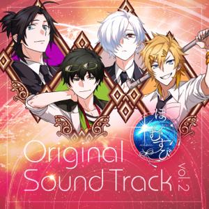 オワタP & Shagma - ほしむすび Original Sound Track vol.2