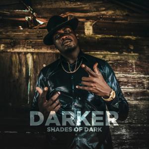 Slatta - Darker Shades of Dark