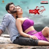 RDXLove Original Motion Picture Soundtrack EP