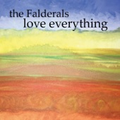 The Falderals - Baby's Breath