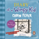 Jeff Kinney - Cabin Fever: Diary of a Wimpy Kid (BK6)