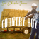 Country Boy - Sir Charles Jones