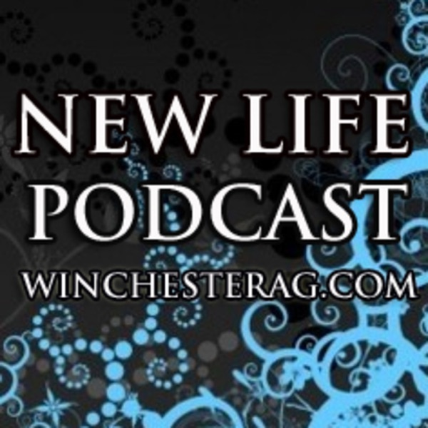 New Life A/G's Podcast