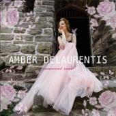 Amber deLaurentis - You Ran the Red Light