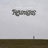 Reunions artwork