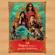 Moodman78@Hotmail.Com (feat. Babu & Maxwell) - Yuvan Shankar Raja