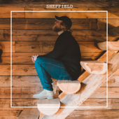 What I'd Do - Sheffield