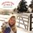 Download lagu Taylor Swift - Christmas Tree Farm.mp3