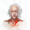 Trippie Redd - Dreamer artwork