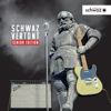 Various Artists - Schwaz vertont (Senior Edition) Grafik