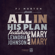 All in His Plan (feat. Le'Andria Johnson & Mary Mary) - PJ Morton