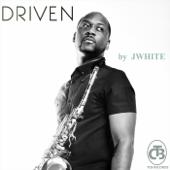 [Download] Driven MP3