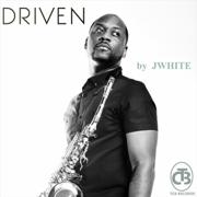Driven - Jwhite - Jwhite