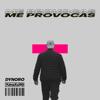 Me Provocas - Dynoro & Fumaratto mp3