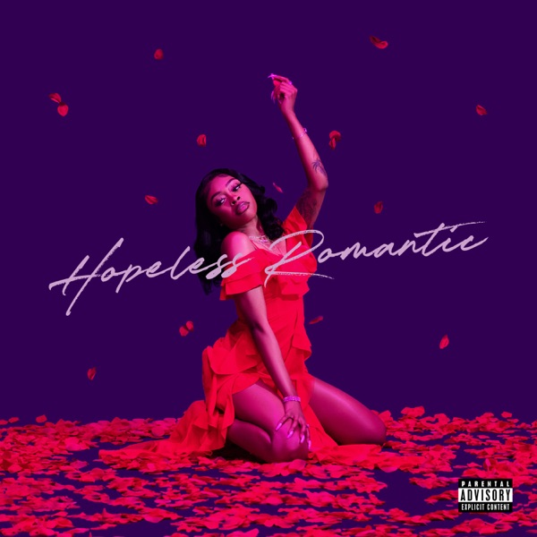 Hopeless Romantic - Tink