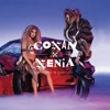 Conan x Xenia by Haftbefehl iTunes Track 1