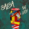 Salsa De Hoy - Grupo Galé