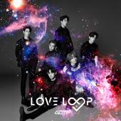 [Download] Love Loop MP3