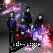 Love Loop - GOT7 - GOT7