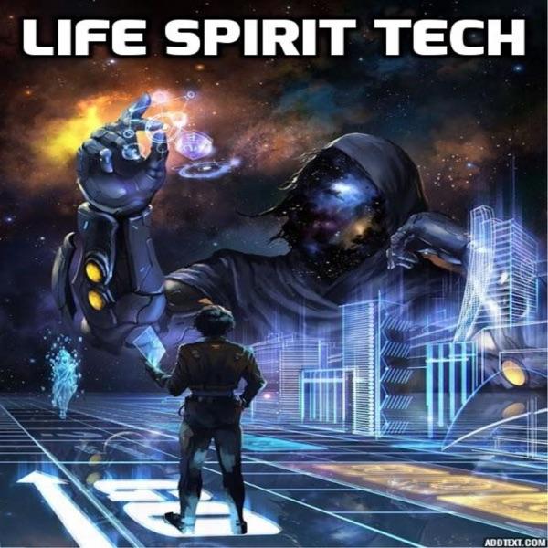 LIFE SPIRIT TECH