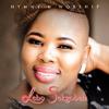 Lebo Sekgobela - Hymns & Worship (Live) artwork