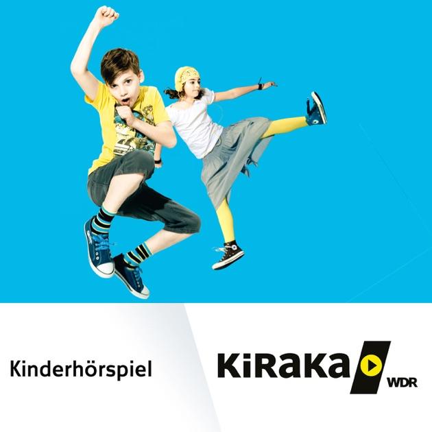 Kiraka Wdr