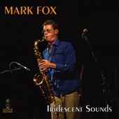 Mark Fox - Nomads