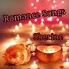Romance Songs - EP