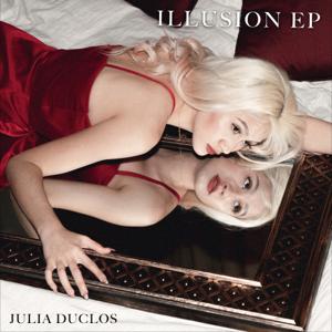 Julia Duclos - Illusion EP