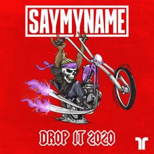 Drop It 2020 - Single