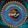 Constellations The Universe of Earth Wind Fire Rarities