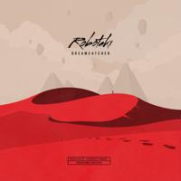 Dreamcatcher (feat. Miko)-Robotaki
