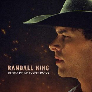 Randall King – Burn It At Both Ends – Single [iTunes Plus AAC M4A]