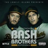 The Unauthorized Bash Brothers Experience, The Unauthorized Bash Brothers Experience