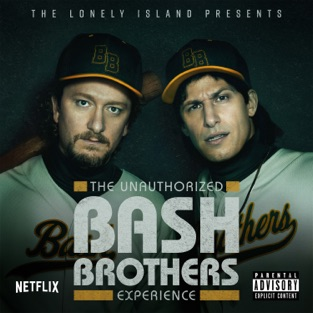 The Unauthorized Bash Brothers Experience – Oakland Nights (feat. Sia) – Single [iTunes Plus AAC M4A]