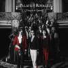 Palaye Royale - Hang on to Yourself