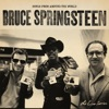 The Live Series: Songs from Around the World, Bruce Springsteen