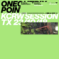 Download Mp3 Oneohtrix Point Never - KCRW Session - EP
