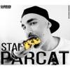 Stai Parcat! (feat. SWAMP) - Single, Cabron