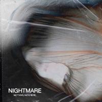 nightmare-nothing,nowhere.