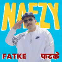 Fatke - Single