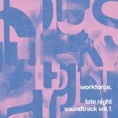 Workforce - Fragments