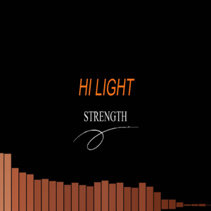 Hi Light - Strength