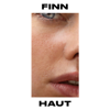 FINN - Haut artwork
