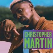 Christopher Martin - Bun Fi Bun