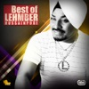 Best of Lehmber Hussainpuri