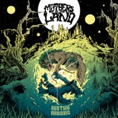 Mothers of the Land - The Beast